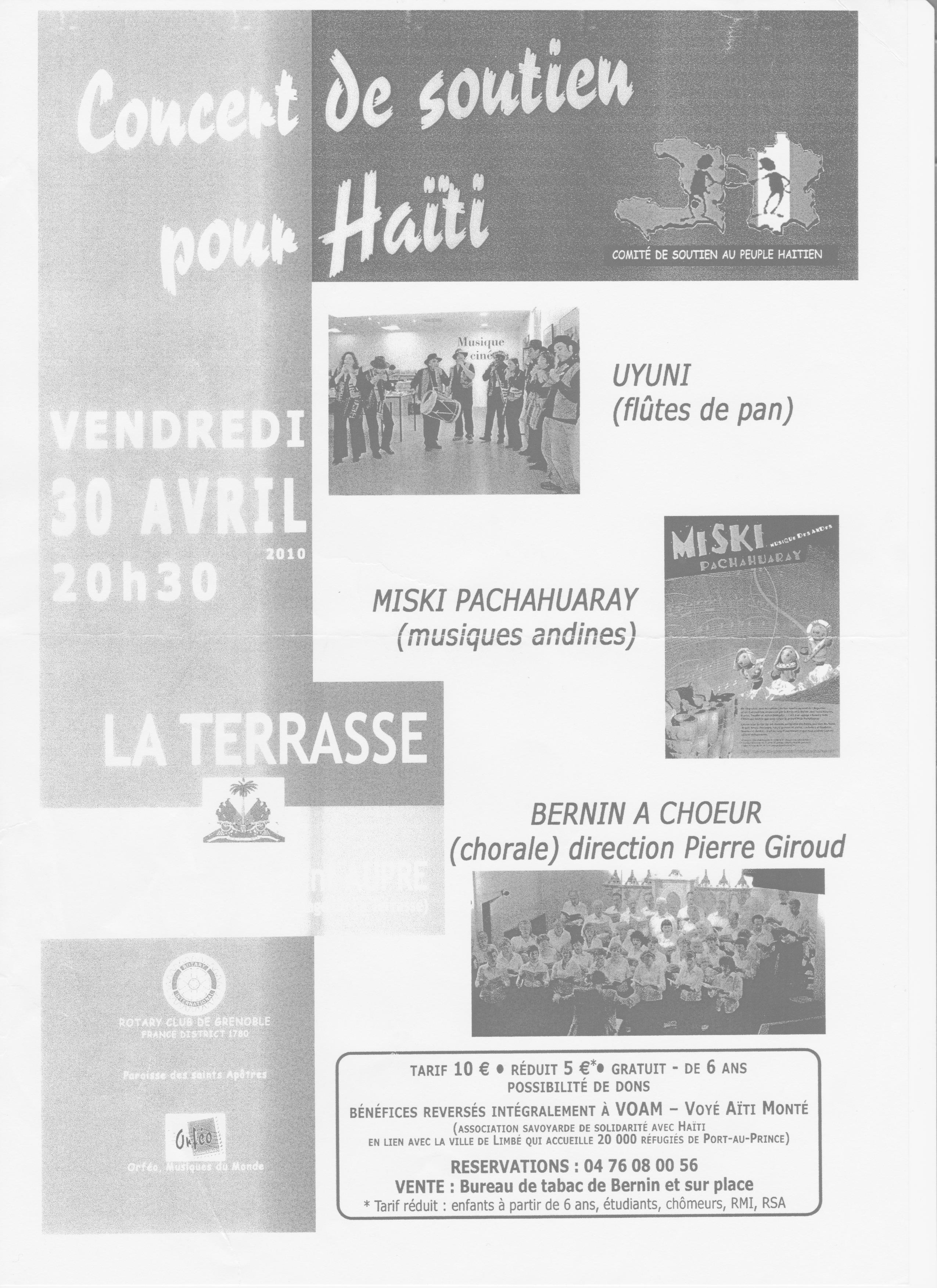Haïti évènements 001 (13)