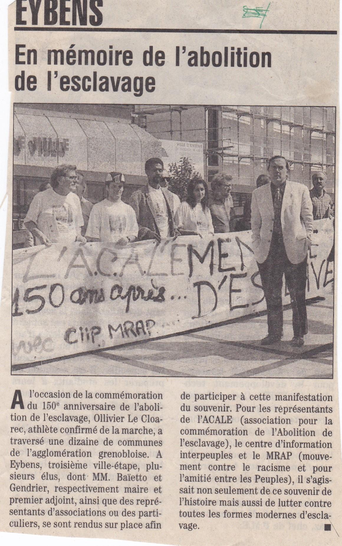 Histoire du CASOMI (18)