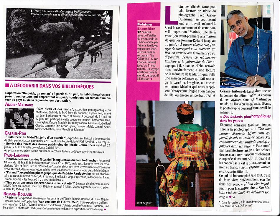 Histoire du CASOMI (7-7)