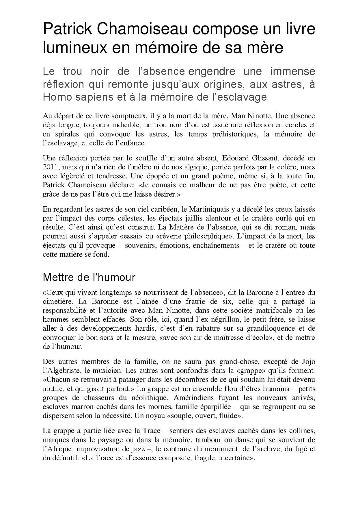 patrick-chamoiseau-compose-page-001
