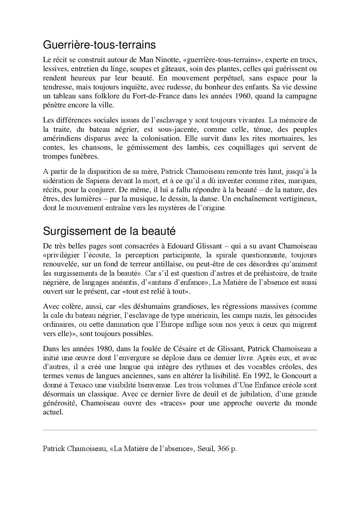 patrick-chamoiseau-compose-page-002