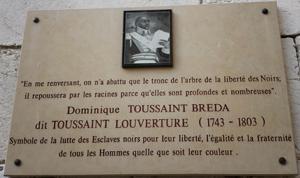 Toussaint-Louverture2