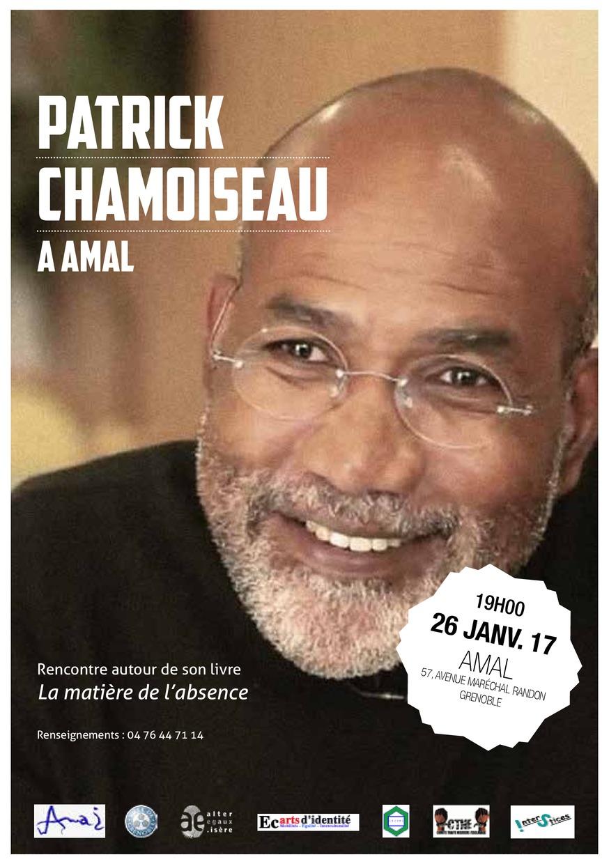 chamoiseau_flyer_web-page0
