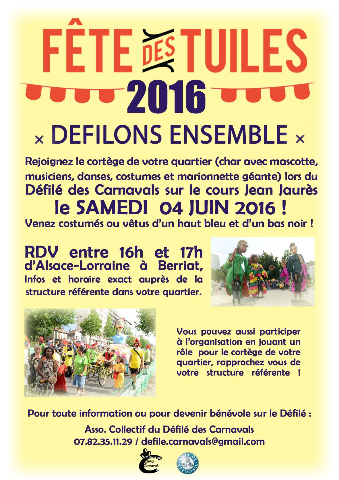 flyers2016-mobilisation-logoMOD10x15