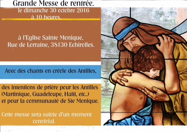 grande-messe-a-sainte-monique-le-30-10-2016-v1